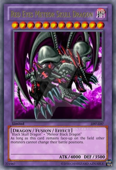 10 best images about yugioh red eyes black dragon on