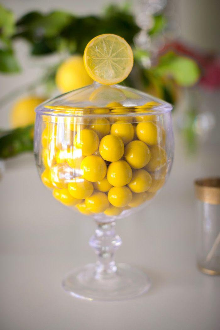 данный момент лимонная вечеринка фото ошибочно