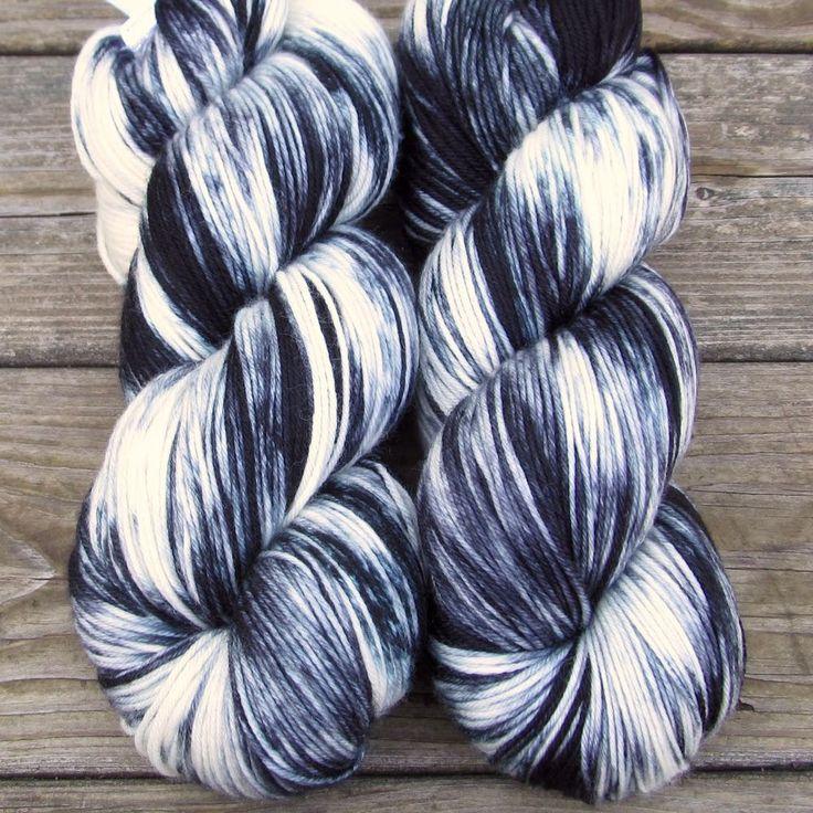 422 besten Garne und Wolle Bilder auf Pinterest | Garn, Garn farben ...