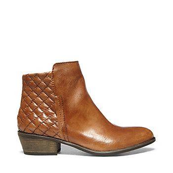 REIF · Custom ShoesShoe BagSteve Madden ...