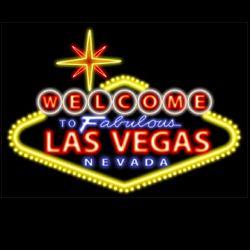 50 things to do in Vegas when you aren't gambling