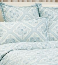 Mayhew quilt cover set