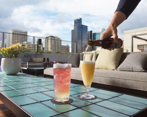 melbourne-rooftop-bars