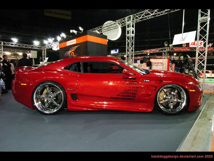 Looking for a picture of a custom camaro. - Page 3 - Camaro5 Chevy Camaro Forum / Camaro ZL1, SS and V6 Forums - Camaro5.com