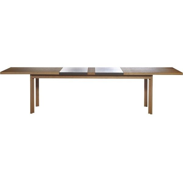 8 best Dining Tables images on Pinterest Kitchen tables, Dining
