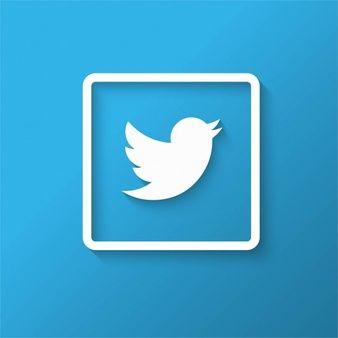 Am Thinker: Master of the Twitter Universe #TGDN #tcot #tlot