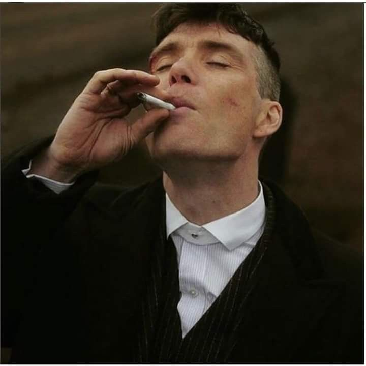 Thomas Shelby Peaky Blinders Tommy Shelby Peaky Blinders Season Cillian Murphy Peaky Blinders