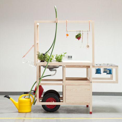 113 besten keg Bilder auf Pinterest   Küchen design, Arquitetura und ...
