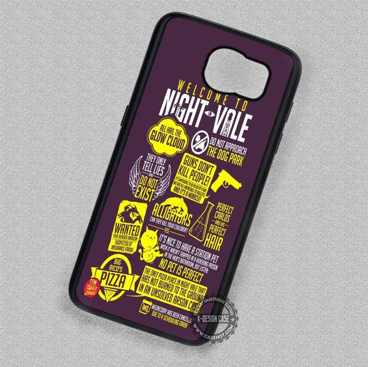 Doodle Text Collage Welcome to Night Vale - Samsung Galaxy S7 S6 S5 Note 4 Cases & Covers #movie #welcometonightvale #phonecase #phonecove #SamsungGalaxyCase #SamsungGalaxyCover #SamsungGalaxyS4Case #SamsungGalaxyS5Case #SamsungGalaxyS6Case #SamsungGalaxyS6Edge #SamsungGalaxyS6EdgePlus #SamsungGalaxyNoteCase #SamsungGalaxyNote3 #SamsungGalaxyNote4 #SamsungGalaxyNote5 #SamsungGalaxyNote7 #SamsungGalaxyS7Case #SamsungGalaxyS7Edge #SamsungGalaxyS7EdgePlus