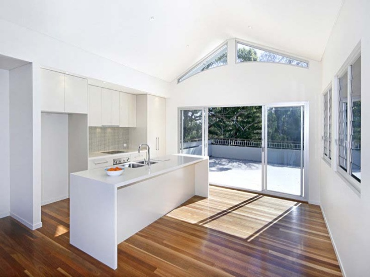 Shop The Lowest Priced VELUX Windows, Blinds U0026 Accessories At Sterlingbuild.