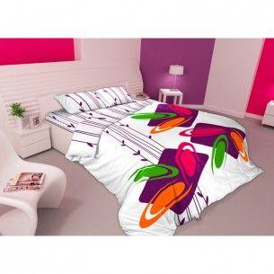 Modern Bed Sets - Nadyana Magazine
