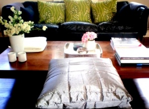 Livingroom by Livinglicious Homes