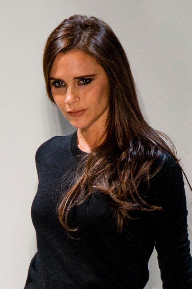 This is what it takes to look like Victoria Beckham every day