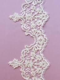 Αποτέλεσμα εικόνας για lace trim