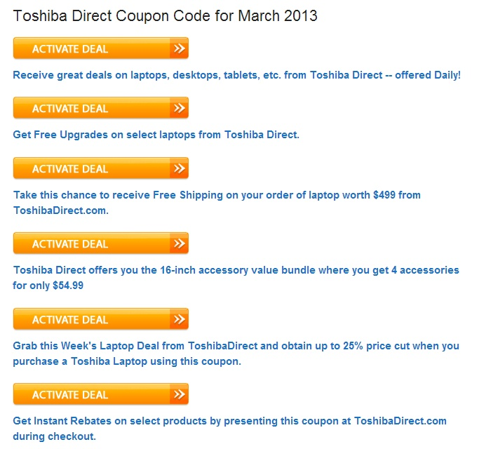 10 best march images on pinterest march mars and coupon coupons couponchip fandeluxe Gallery
