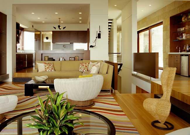 17 best images about laguna beach modern on pinterest ux ui designer studio interior and for Laguna beach interior designers