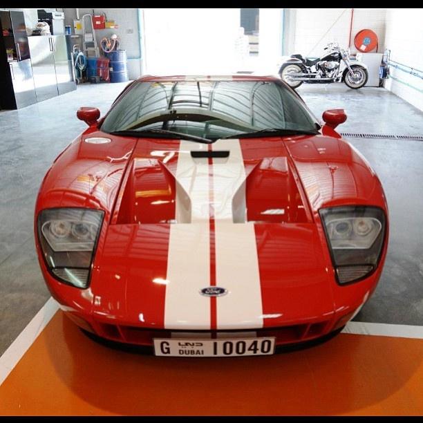66 best favorite fords images on pinterest vintage cars for Ford motor credit interest rates for tier 4