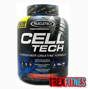 http://trexfitnes.com/muscletech-celltech-performance.html ....kandungan yang sangat lebih baik jika dibandingkan Muscletech Celltech Hardcore Pro Series, Muscletech Celltech Performance sangat dicari-cari pagi para fitness mania...