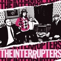 The Interrupters - Family (Feat. Tim Armstrong) by Epitaph Records on SoundCloud