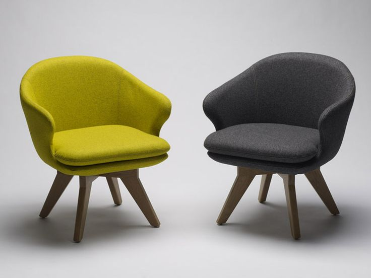 106 Best Images About Sillones Armchairs On Pinterest Armchairs Lounge C