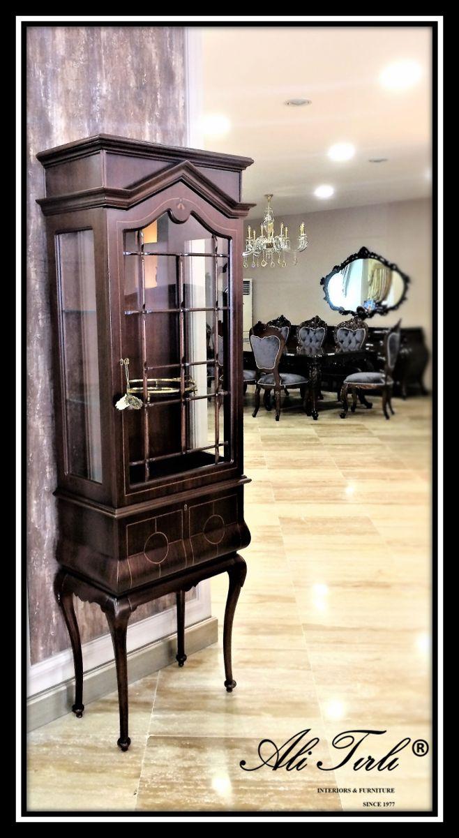 #alitirli #vitrin #architecture #art #mimar #gumusluk #oturmaodasi #kanepe #home #istanbul #chair #cila #homeinterior #interiors #tr #berjer #oturmagrubu #basaksehir #florya #mobilya #polish #yesilkoy #bursa #duvarkagidi #kumas #azerbaijan #ayna #luxury #luxuryfurniture #interiorsdesign