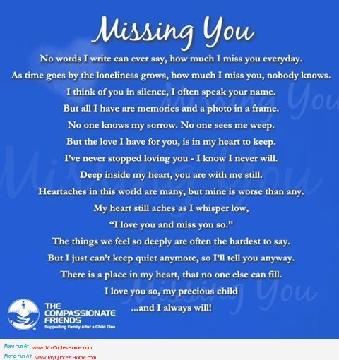 Quotes About Missing Your Dad | ... co.uk/get-your-fathers ...
