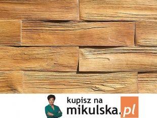 Płytka STEGU Timber 1 WOOD  T1602. Kupisz na http://mikulska.pl/5,Kamien-elewacyjny/170,Stegu/t2086,-Plytka-STEGU-Timber-1-WOOD--T1602