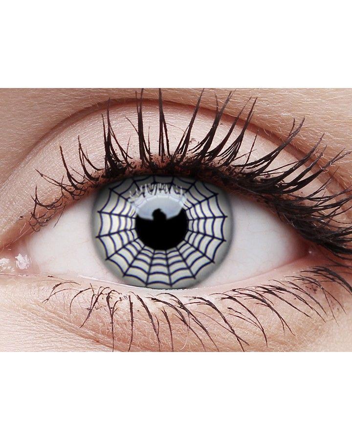 Best 25+ Halloween contacts ideas on Pinterest | Prescription ...