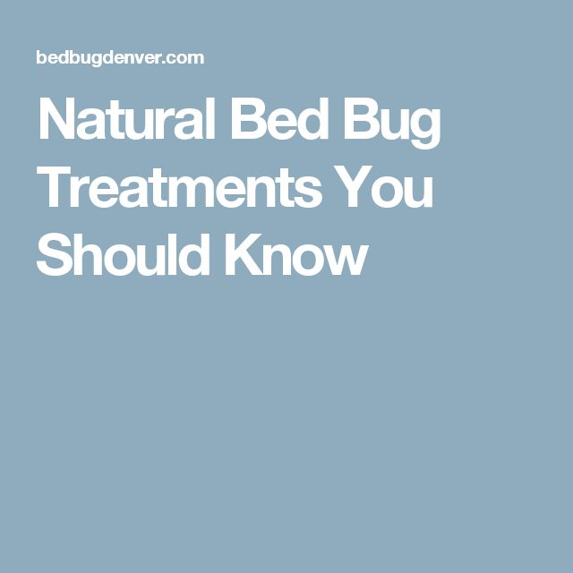 96 best rid of roaches & bed bugs images on Pinterest