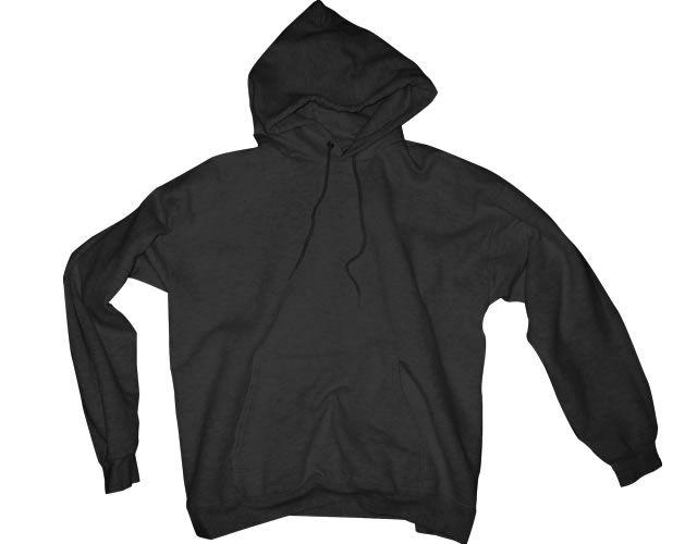 Free Blank Sweaters Cliparts Download Free Clip Art Free With Blank Black Hoodie Template Best Professio Black Hoodie Template Hoodie Template Black Hoodie