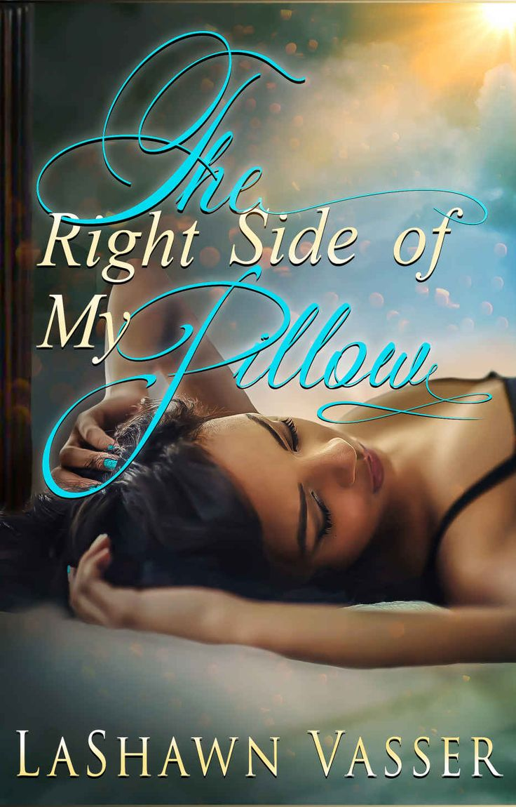 33 best interracial romance novels i love images on pinterest the right side of my pillow kindle edition by lashawn vasser melissa s fandeluxe Gallery