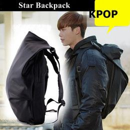 Wholesale Backpack in Fashion Bags - Buy Cheap Backpack from Best Backpack Wholesalers | DHgate.com - Page 36