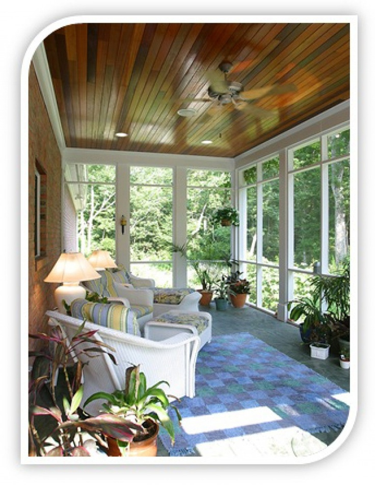 Back Porch Additions Best Ideas About Room Additions On House Additions Interior Designs: 32 Best For The Home Images On Pinterest