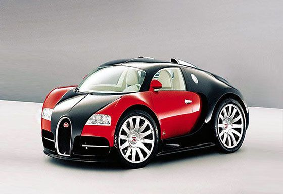 bugatti veyron smart car body kits pinterest dr who. Black Bedroom Furniture Sets. Home Design Ideas