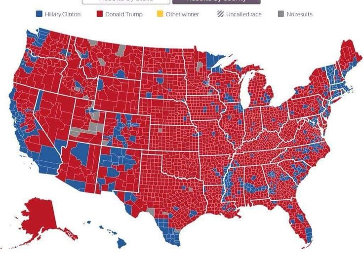 FINAL ELECTION 2016 NUMBERS: TRUMP WON BOTH POPULAR ( 62.9 M -62.2 M ) AND ELECTORAL COLLEGE VOTES ( 306-232)…HEY CHANGE.ORG, SCRAP YOUR LOONY PETITION NOW! « 70news