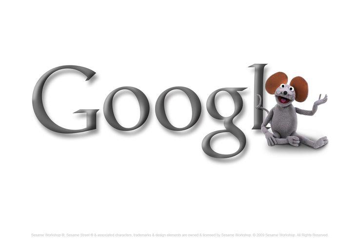 Cel mai important pentru afacerea ta!!! Fii in primii 10 in Google!! http://www.optimizare-web-site.ro/