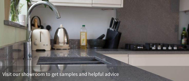 Middlesex Marble - Middlesex Marble are suppliers of quartz, granite and stone worktops in the UK.