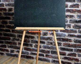 1000 id es sur le th me tableau craie sur pinterest tableau mural ardoise et cadre tableau. Black Bedroom Furniture Sets. Home Design Ideas