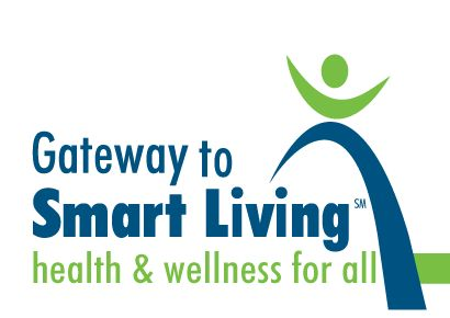 Gateway to Smart Living Expo - January 11, 2014 - 9am - 4pm - St. Charles Convention Center