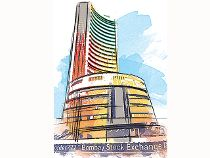 Market Live: Sensex, Nifty remain under pressure; banks, auto stocks weigh:- 7 July, 2017 : Lupin gained over a percent in early trade followed by Bharti Airtel, Cipla and Eicher Motors.Sunil Singhania, CIO-Equity, Investment at Reliance Mutual Fund feels this is a good time for the mutual fund industry. Growth in mutual fund industry will be healthy & robust, he believes.