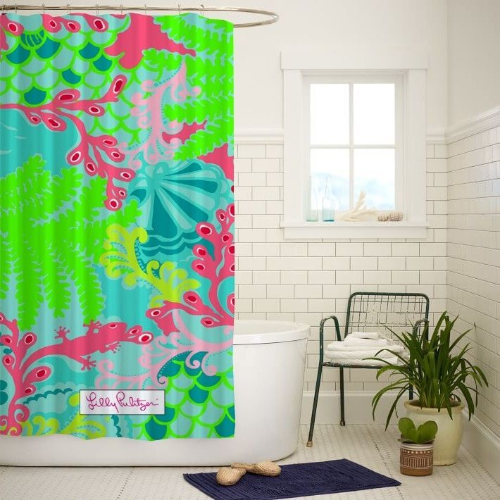 #lillypulitzer #flower #floral #pattern #gecko #lillypulitzershowercurtains #Unbranded #Modern #shower #curtain #showercurtain #bath #rings #hooks #popular #gift #best #new #hot #quality #rare #limitededition #cheap #rich #bestseller #top #popular #sale #fashion #luxe #love #trending #girl #showercurtain #shower #highquality #waterproof #new #best #rare #quality #custom #home #living #decor