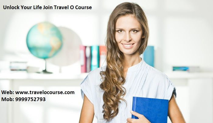 Travel & Tourism courses are available on TravelOCourse which providing latest technique for Travel.