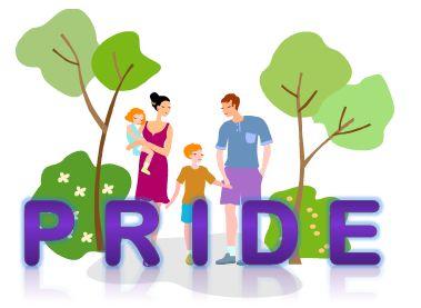 Bringing PRIDE to Parent Engagement