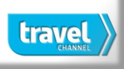 Travel Channel CH 405