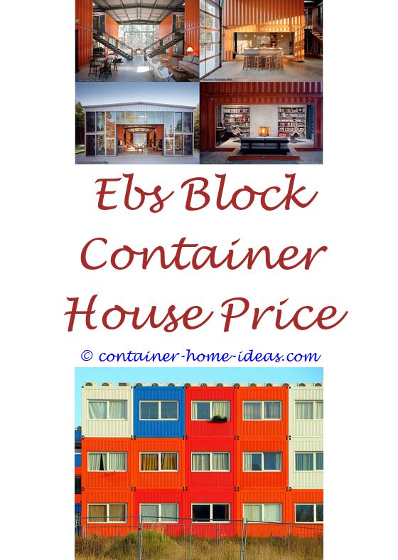 diyshippingcontainerhome shipping container homes uk