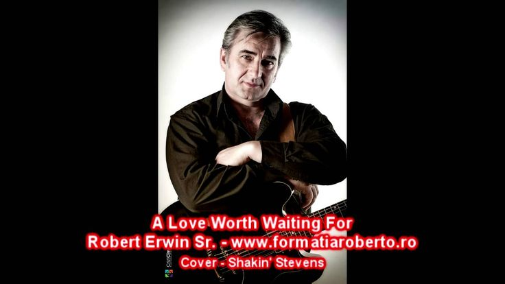 A love worth waiting for