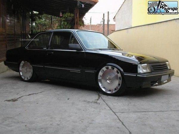 chevette-tuning-rodas 19