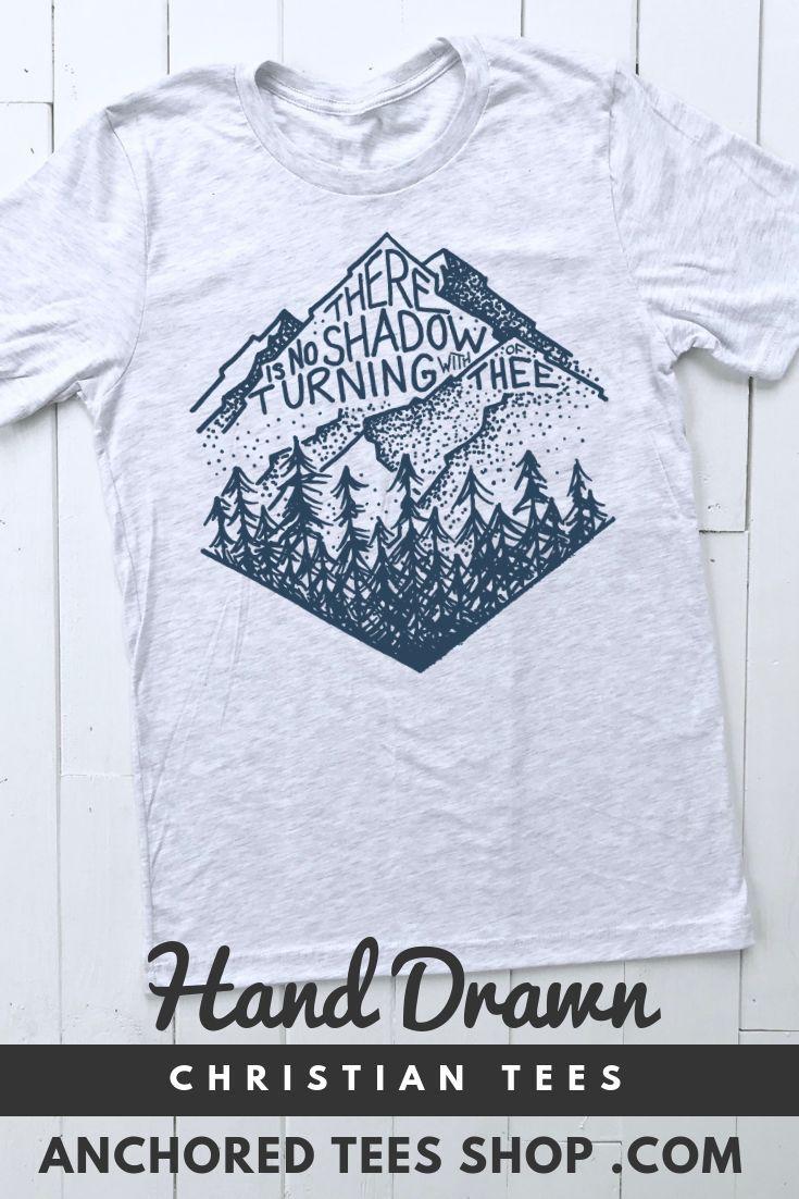 Only Damen T-Shirt Shirt Kurzarmshirt Stretch Print Glitter Color Mix NEU