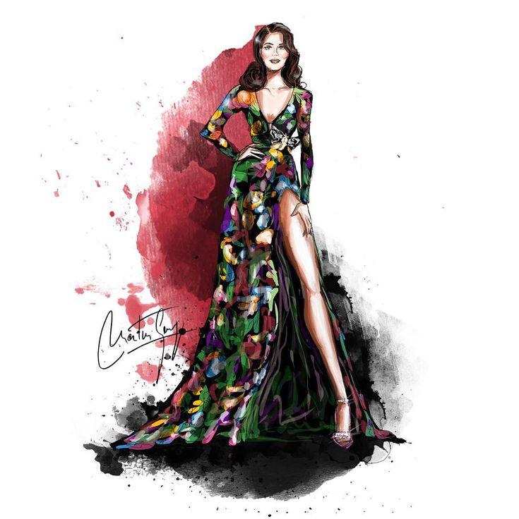 92 best Kleider images on Pinterest | Cute dresses, Pretty dresses ...