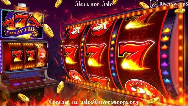 Parq Vancouver Casino Dealer Hourly Pay - Glassdoor Casino